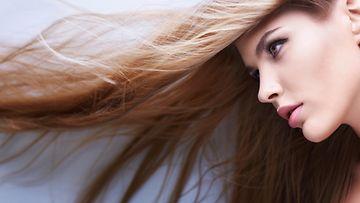 hiukset,-hiuskikka