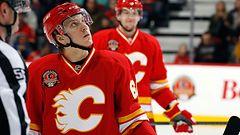 NHL:��n nostetulla Granlundilla tarjolla iso rooli
