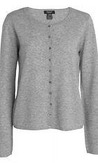 cashmere+cardigan_99EUR