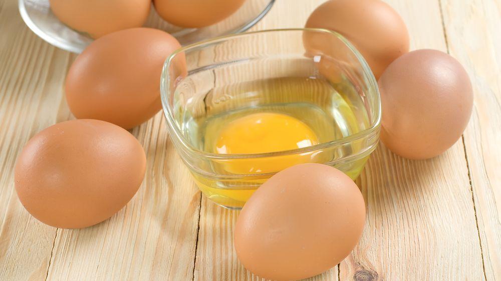 Kananmuna Kelluu