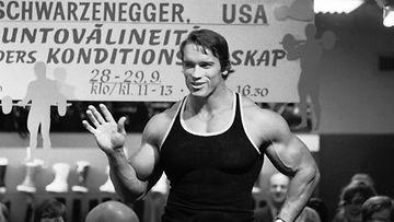 Arnold (1)