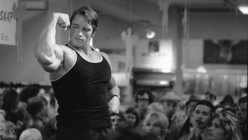 Arnold (2)