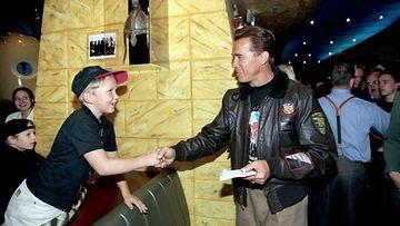 Arnold (4)
