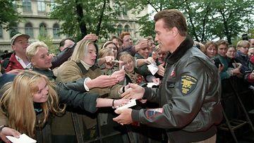 Arnold (5)