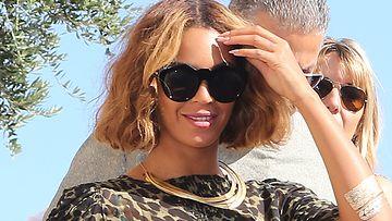 Beyonce,-hiustyyli,-polkkatukka,-loma
