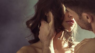 intohimo-seksi-itsetunto