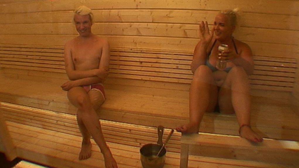Uusi seksityöntekijä anaali seksiä sisään Virrat
