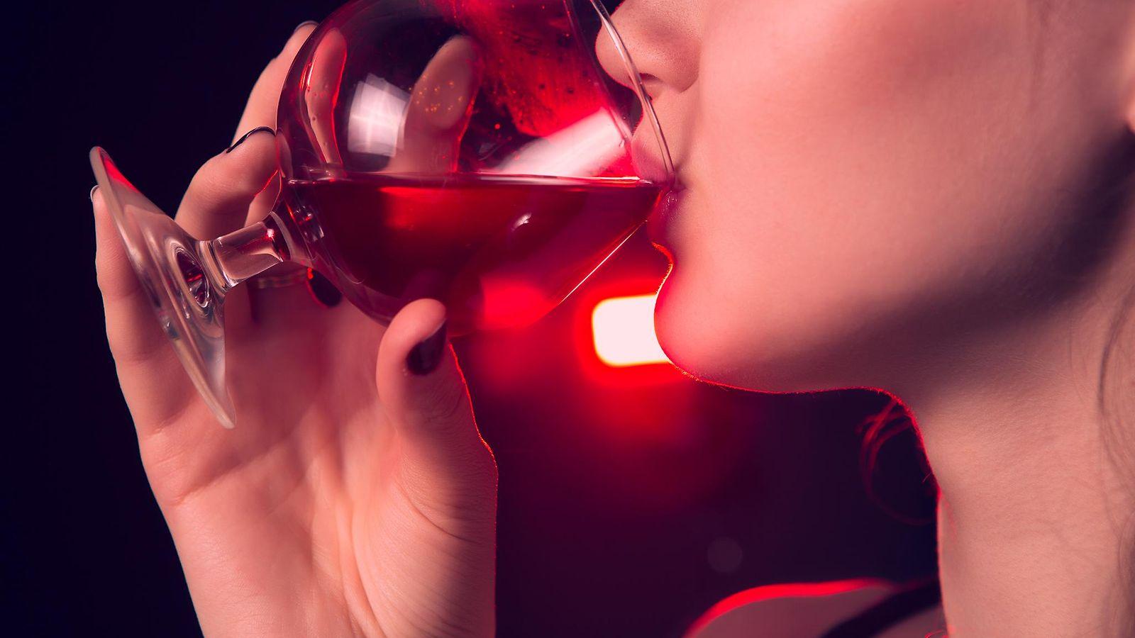 alkoholi ja terveys Kokemaki
