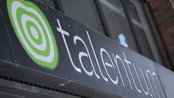 Talentum