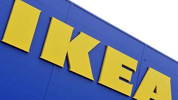 Suomen suurin IKEA avattiin Tampereella 27. toukokuuta.