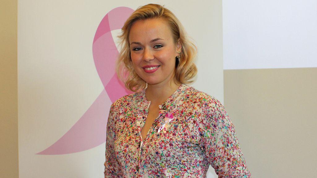 Minna Karvinen