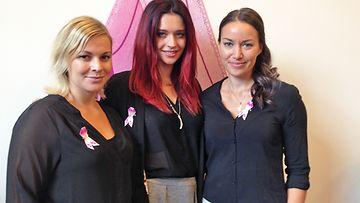 Mia-Ehrnrooth,-Kirsi-Ståhlberg-ja-Jasmin-Hamid