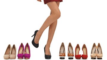Michael-Kors-kengät-muuttavat-siluetin