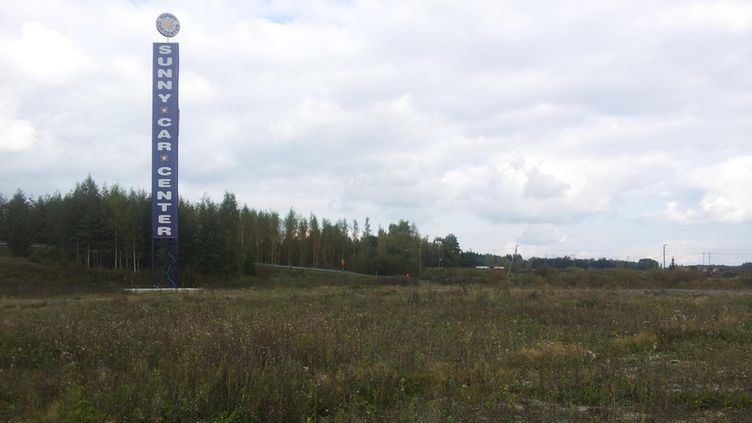 iltalehti uutiset kotimaa Heinola
