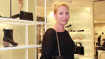 Julia-Lundsten