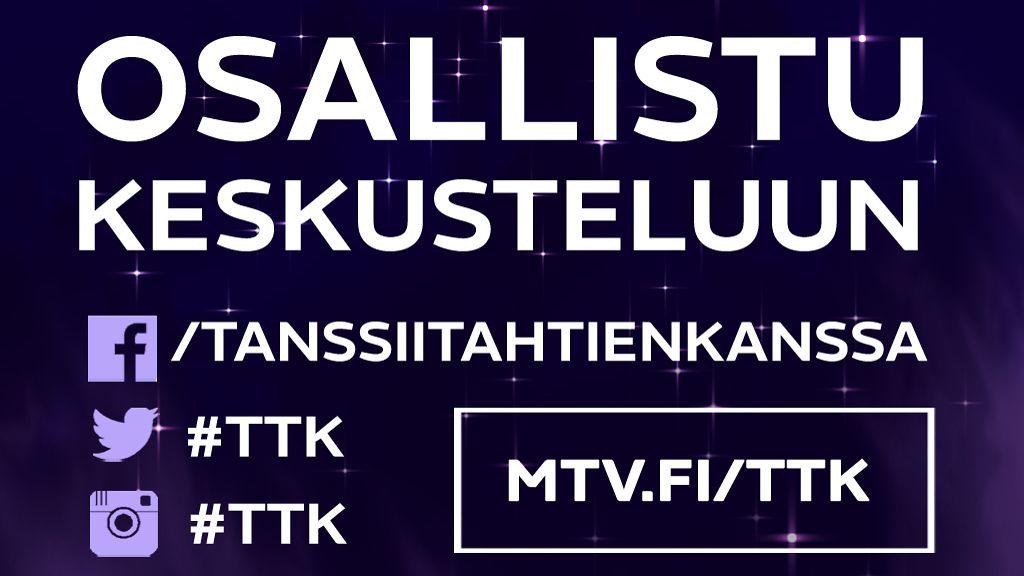 tv ohjelmat internetissä Kuusamo