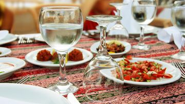 ravintola (1)