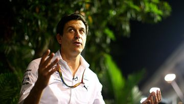 Toto Wolff (1)