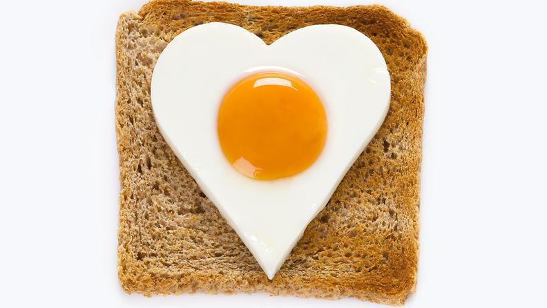 Kananmuna