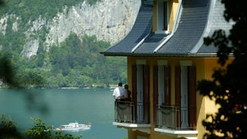 hotel_annecy
