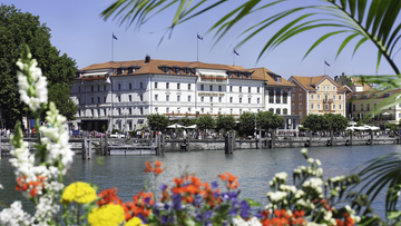 hotel_bodensee