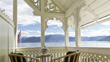 sogenfjord