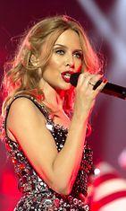Kylie-Minogue-6