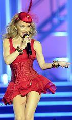 Kylie-Minogue-3