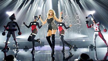 Kylie-Minogue-5-pääkuva