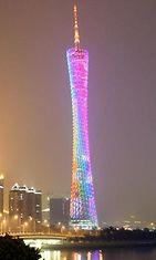 canton_kiina1