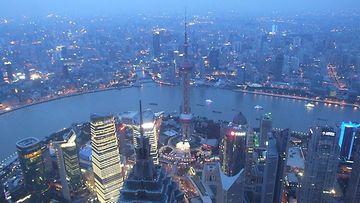 shangai_kiina2
