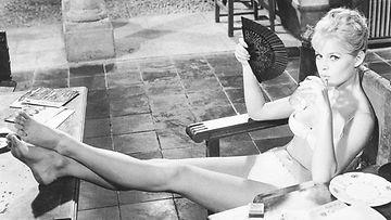 Brigitte bardot3