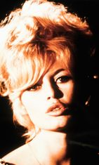 Brigitte bardot (2)