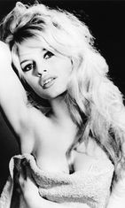 Brigitte bardot (4)