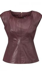 Leather+top_109EUR (1)