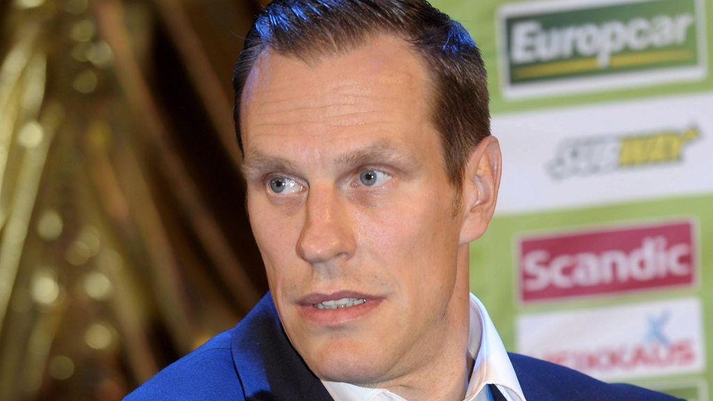 Ville Nieminen