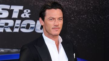 Luke-Evans-Fast-and-Furious