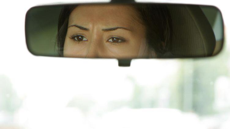 Onko sairautesi vaara liikenteessä? Tällaista näköä kuskilta vaaditaan