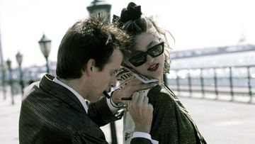 Madonna-hiusdonitsi-DESPERATELY-SEEKING-SUSAN