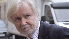 Tuomioja: Puolustusvoimien lisäraha tuo uskottavuutta Suomelle