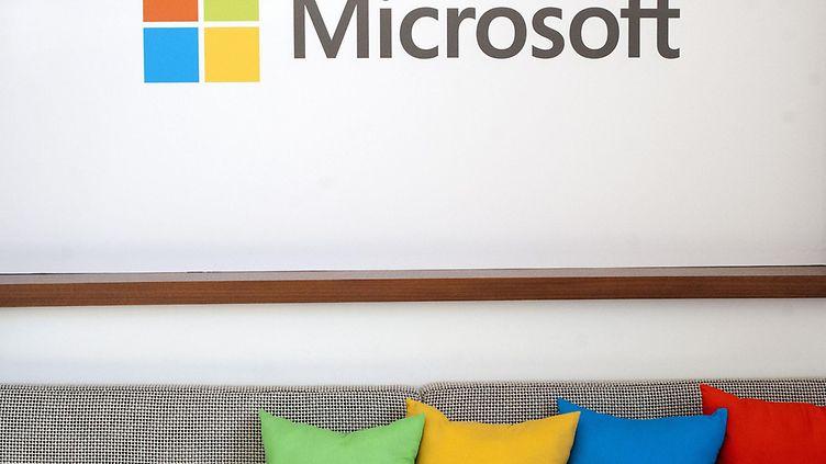Microsoftilta tulossa uusi k�ytt�j�rjestelm�