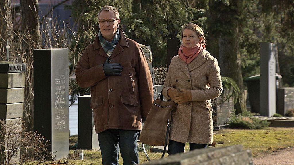 Paulan kohtalossa järkyttävä käänne - 6.-10.10.2014 Salatut-elamat-ismo-ja-kristiina-esko-kovero-ja-maria-nieminen