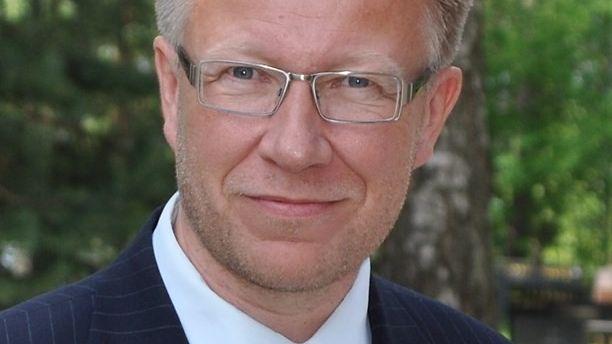 mika_raitanen