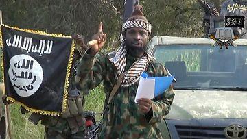 26750452 Boko Haram