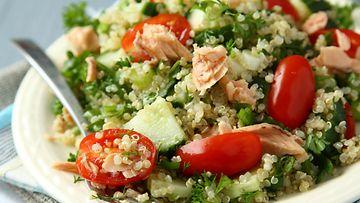 salaatti (2)
