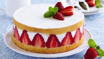kakku (3)