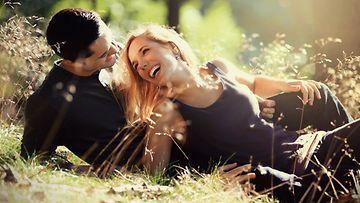 Flirttailla-sinkkuelämässä-parasta