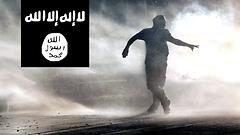 HS: Suomi on pohtinut osallistumista Isis-operaatioon Irakissa