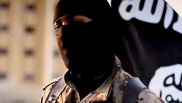 Isis-kuvituskuva-3 ISIS Turkki Syyria