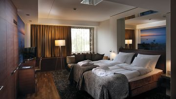 langvik_room